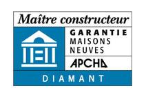 Construction CML - Maître constructeur - Garantie Maisons Neuves- APCHA