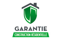 Construction CML - Garantie Construction résidentielle