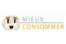 Construction CML - Mieux consommer